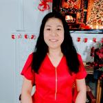 Profile picture of Jiji Chai