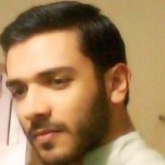 Profile picture of khizer_najeeb