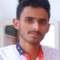 Profile picture of Rahul Yadav