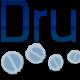 drugpillstoreus