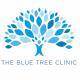 thebluetreeclinic