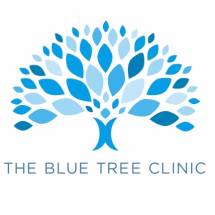Profile picture of The Blue Tree Clinic