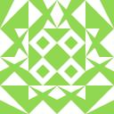 pascalhein profile image