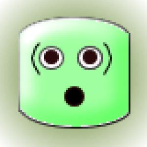 Profile photo of iLyoki