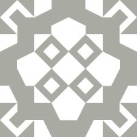 Пазл-часы Затейники