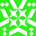 الصورة الرمزية II-aBu-sWeLeM-II