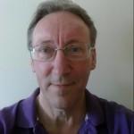 Profile picture of Derek Fraser Crosson