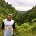 Wayan Wiprayoga