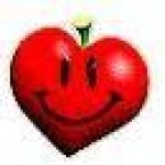 Profile picture of Heartfruit