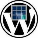 Profile picture of bh_WP_fan