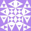 MANSOOR's gravatar image