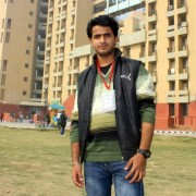 Harsh Chhabra