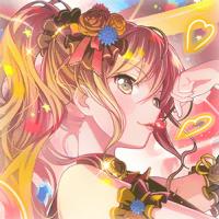 Natsu avatar