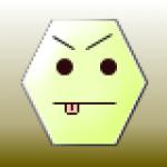 Profile photo of Suyono