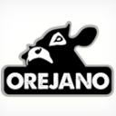 Orejano