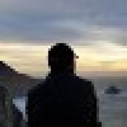 Shudipto Rahman's avatar