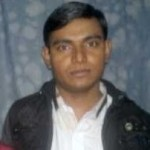 Profile picture of shivram