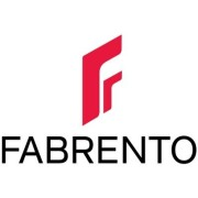 Fabrento Social's avatar