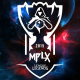 League of Legends Build Guide Author Mplx