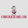 Chickenmeuk
