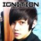 ProAsylum's avatar