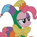 Beaver2's avatar