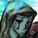 Xion Dominagus's avatar