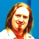 Gavin Anderegg