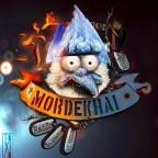 Avatar de C2K_Mordekhai