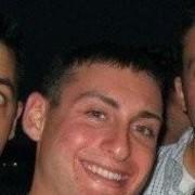 Ian Ives's avatar