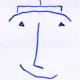 paulnieman's avatar