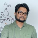 Anupam Majhi
