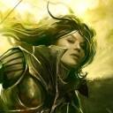 Demeroth's avatar