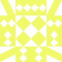 Средство для усиления яркости окраса шерсти Jerob - Супер-средство для яркости и блеска шерсти