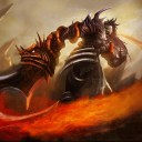 Drakkis.D's avatar