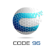 Profile picture of Code96