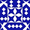 312910ed23ab2be2690d0f62ba9830a2?d=identicon&s=100&r=pg