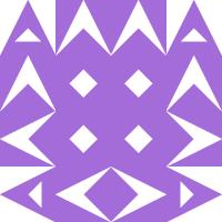 Мини-пирамида с шариками РосИгрушка