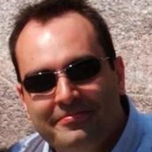 Fernando Doutel