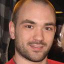 Kamiel Wanrooij