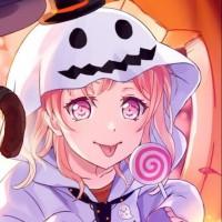 Gio avatar