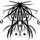 Yuutfa's avatar