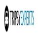 tripbyexperts