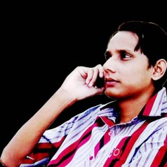 Profile picture of Gunjesh Gaurav