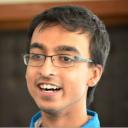 Bipul Jain