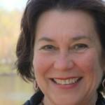 Profile picture of Renate Novak