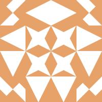 Развивающая игрушка Little Tikes Пирамида из черепашек - забавная пирамидка -разивашка