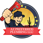 Profile picture of commercialplumber