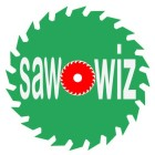 Profile picture of saw wiz