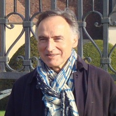 Profile picture of Etienne Rosenstiehl